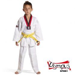 Στολή Taekwondo Olympus Poom Drill