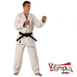 Karate Uniform Olympus MASTER-GI