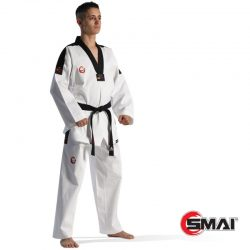 ΣΤΟΛΗ TAEKWONDO SMA FLEX FX ELITE STRETCH