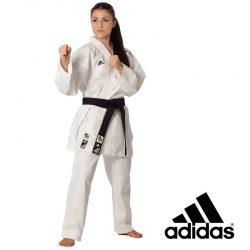 Στολή Καράτε Adidas GRAND MASTER WKF