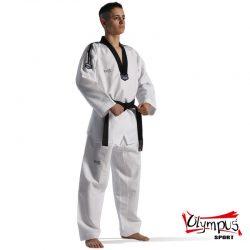 Στολή Taekwondo Olympus Master Pride
