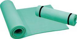 Υπόστρωμα Yoga/Γυμναστικής AMILA 11707