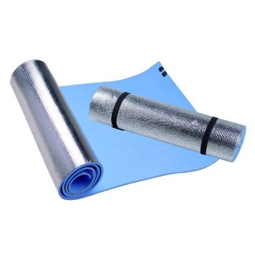 Υπόστρωμα με επίστρωση αλουμινίου (11719)