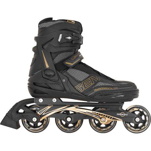 In-Line Skates, 43 amila 49074