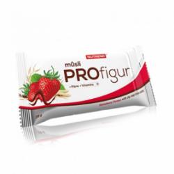 PROFIGUR MUSLI 28g (NUTREND) Nuts