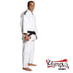 Judo Uniform Olympus COMPETITION 940gr/m White