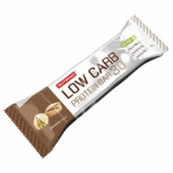 LOW CARB PROTEIN BAR 30, 80gr (NUTREND)