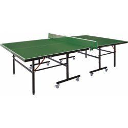 Τραπέζι Ping Pong ΑMILA 42860
