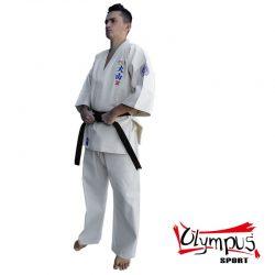 OYAMA Στολή Καράτε Olympus Master