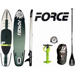 SUP Φουσκωτό Force Bora Bora 11.6
