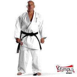 KARATE UNIFORM OLYMPUS KNOCKDOWN