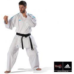 Karate Uniform Adidas KUMITE FIGHTER - K220KF