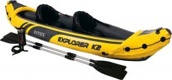 Explorer K2 Kayak (68307)