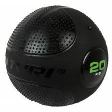 SLAM BALL Tunturi 20kg