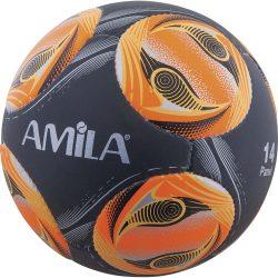 Μπάλα ποδοσφαίρου No5 Vezel AMILA 41214