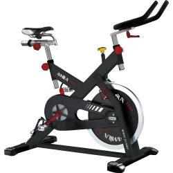 Ποδήλατο γυμναστικής Spin Bike Tour AMILA 43348