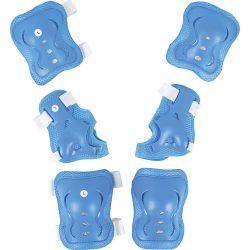 Προστατευτικό Set για Skate και Roller AMILA 49040 SMALL