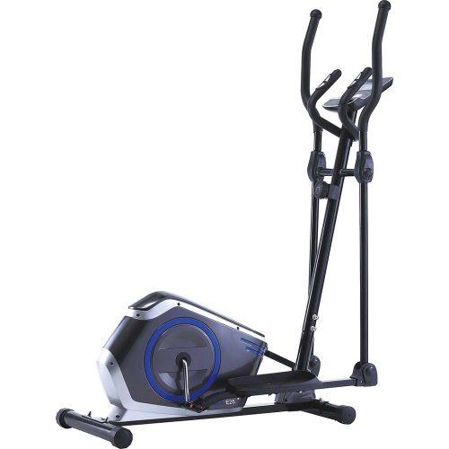 Ελλειπτικό μηχανήμα γυμναστικής μαγνητικό AMILA Cardio 5105E