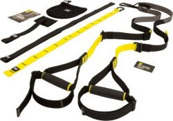 TRX Strong System Suspension trainer