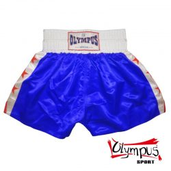 Shorts olympus Star & Stripes