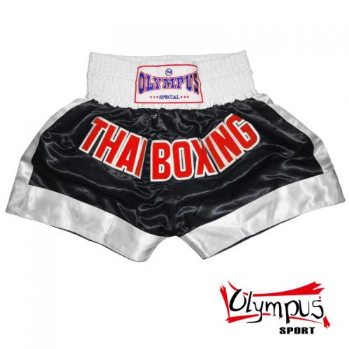 Shorts olympus THAIBOXINGStars and Stripes