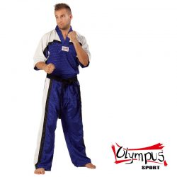 Light Contact Uniform Olympus