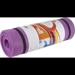 Στρώμα γυμναστικής από ΝΒR 81722