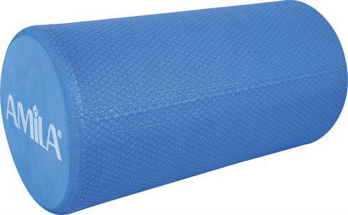 Κύλινδρος ισορροπίας Φ15x31cm (48088)