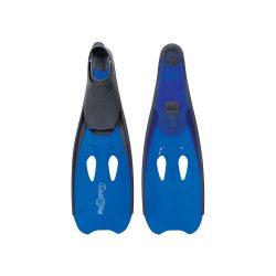 ΒΑΤΡΑΧΟΠΕΔΙΛΑ SALVAS CANCUN BLUE No36-37 52042