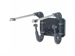Intex Βάση Μηχανής Premium 68624