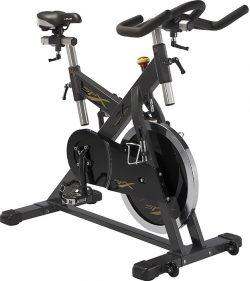 Spin Bike SPX Amila 44705