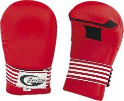 Amila Γάντια Αγώνων Karate Kumite - 32017