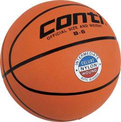 Amila Conti Β-7 no.7 μπάλα μπάσκετ (41719)