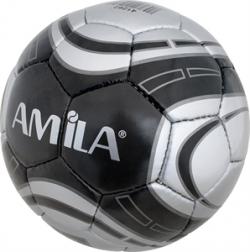 Mπάλα ποδοσφαίρου No4 Dragao (41262)