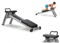 Core Trainer TOTAL GYM 46375