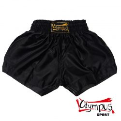 Shorts olympus Silk Junior Single Color