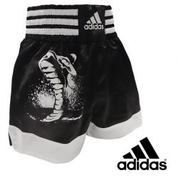 Thai Shorts Adidas COBRA Satin - ADISTH08