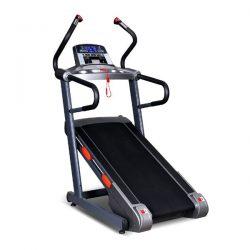 VIKING M500 HILL CLIMBER Διάδρομος Γυμναστικής