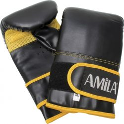 AMILA ΓΑΝΤΙΑ ΣΑΚΟΥ (Πυγμαχίας) - 37302
