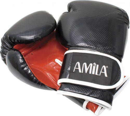 Γάντια Πυγμαχίας PU