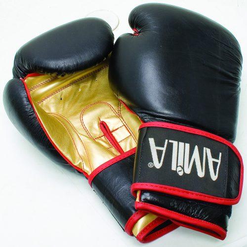 Γάντια Πυγμαχίας AMILA  37307