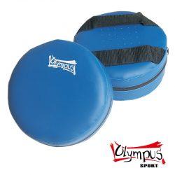 Focus Pad PVC Pair Olympus