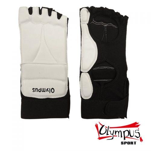 Προστατευτικά Ποδιών WTF Olympus