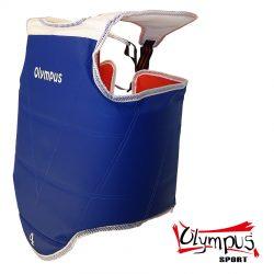 Θώρακας Taekwondo - WTF Body Protector Soft Olympus
