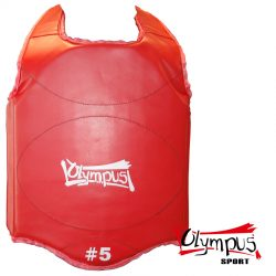 Body Protector olympus KICK-THAI Boxing
