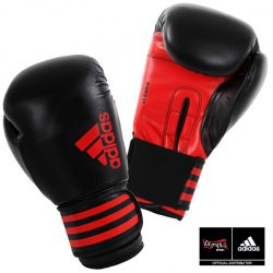 BOXING GLOVES ADIDAS HYBRID 50 - ADIH50