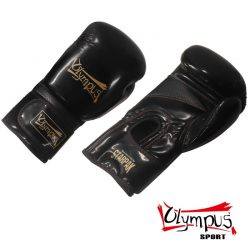 Boxing Gloves Olympus - Fitness Hybrid Glove