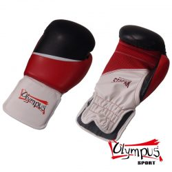 Boxing Gloves Olympus Kiddy