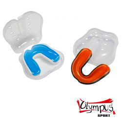 Mouth Guard Pro A Plus Protection