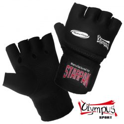 Quick Wrap Gloves Olympus CROSS COUNTRY